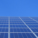 Solar power: The future of residential projects