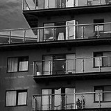 Low-cost housing: Challenges and growth potential