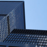 Top five tallest residential buildings in India
