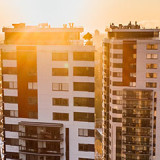 Sustainability: The future of Indian real estate