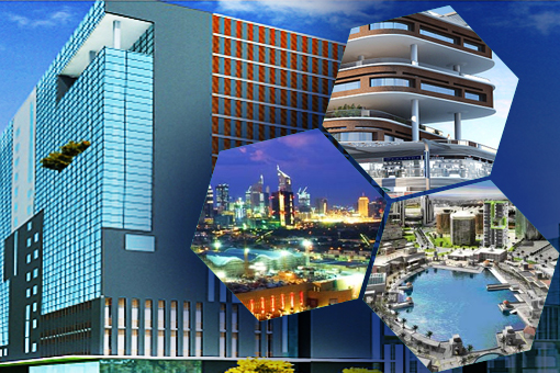 The importance of research & development in real estate