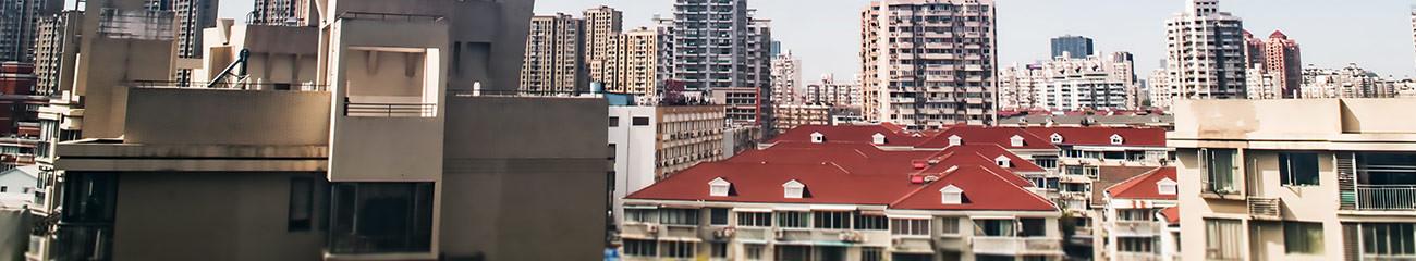 Aurangabad gets Smart City plan worth Rs 1,730 crore