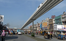 Amritsar real estate looking up with inclusion in smart cities