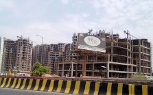 Escrow account to revive Greater Noida real estate, experts say