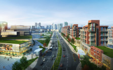 Realty sector welcomes the inclusion of 27 new cities to the Smart Cities list