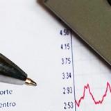 Housing sales nosedive post demonetisation, reports PropEquity