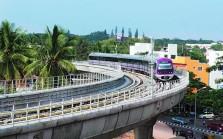 #99acresInsite: Bangalore inches closer to a demand-supply equilibrium