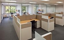 Start-ups in Bangalore redefine office design and space utilisation