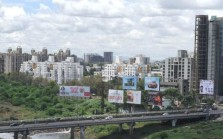 #99acresInsite: Pune emerges as an attractive destination for Mumbai developers