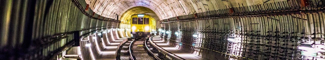 Bangalore: Mysore Road-Kengeri metro line likely to be delayed