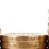 Understanding Loan to Value Ratio