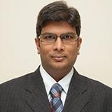 Aditya Kedia -  Transcon Developers