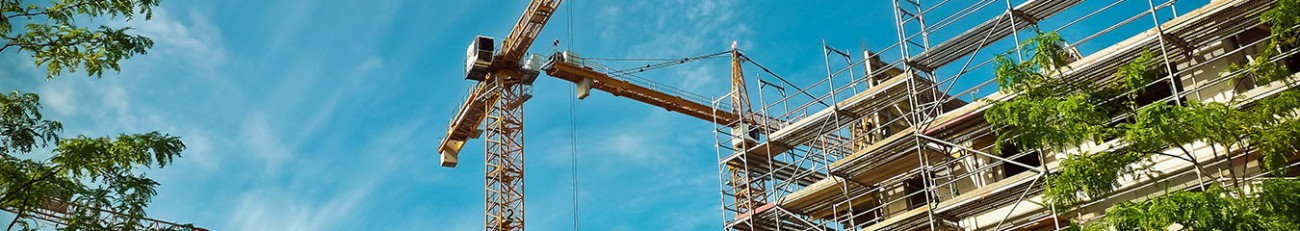 What should you do if the builder delays the project incessantly?