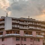 Maharashtra Govt issues draft development control regulations