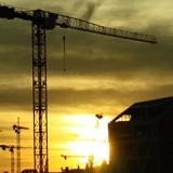 Kolkata civic body to impose penalty on owners of hazardous buildings
