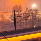Kolkata metro authority seeks extension in the deadline for East-West corridor