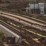 Infrastructure projects pick up the pace in Maharashtra