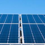 Using facades to harvest renewable energy