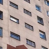 Mumbai: Authority approves self-certified audit for SRA buildings