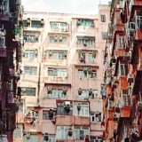 Over 14,000 cessed buildings in Mumbai are in dilapidated condition
