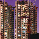 Union Budget 2020: Crucial announcements for the real estate sector