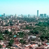 Maharashtra to set up a special cell to expedite Kamathipura redevelopment project