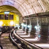 Mumbai Metro 3 to go under water