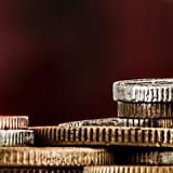 Maharashtra Govt. to postpone any change in ready reckoner rates