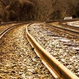 Mumbai: Authority commences work on a new underground metro corridor
