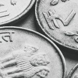 Gujarat mulls reduction in stamp duty rates