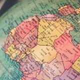 Coronavirus (COVID-19): Global real estate markets brace for impact