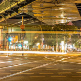 How are smart cities using technology to fight COVID-19?