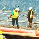 Coronavirus crisis: The biggest challenge lies in rehabilitating construction workers