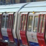 Mumbai: MMRDA resumes construction work on 9 metro corridors