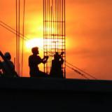Mumbai: Slum rehabilitation authority allows pre-monsoon construction works