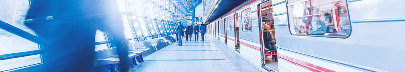 Gujarat allocates over Rs 2,000 crore for metro rail projects across the State