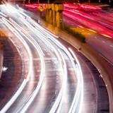 Centre plans developing Smart Cities along Delhi-Mumbai Expressway