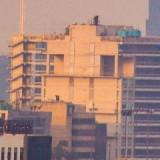 Mumbai: MMRDA approves redevelopment of E-Block in BKC