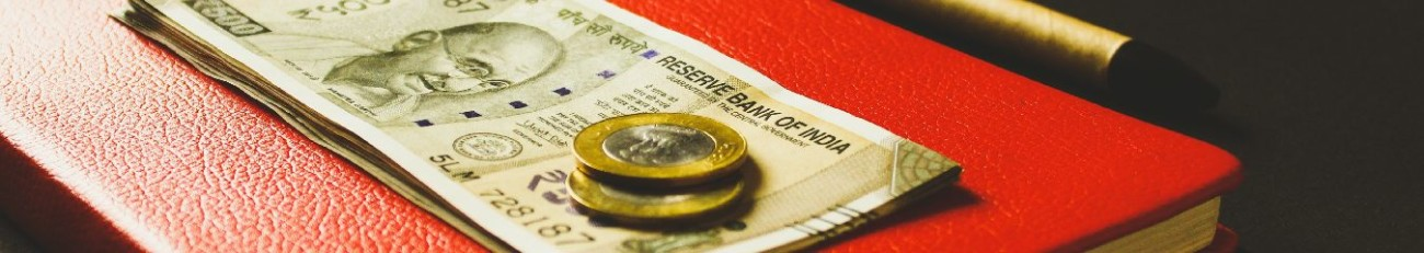 West Bengal Govt. slashes stamp duty rates by two percent