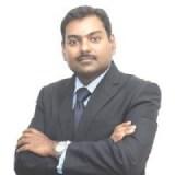 Prateek Bhattacharya -  Lodha Group