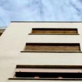Maharashtra Govt. to announce vacation rental home policy soon
