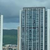 Rental housing market remains dull across major metros