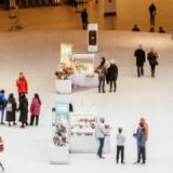 Dehradun: Pacific Mall to start 'Mega Diwali Shopping Campaign'