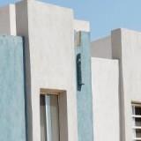 Andhra Pradesh Govt. to use energy efficient tech to build houses under Pedalandariki Illu housing scheme