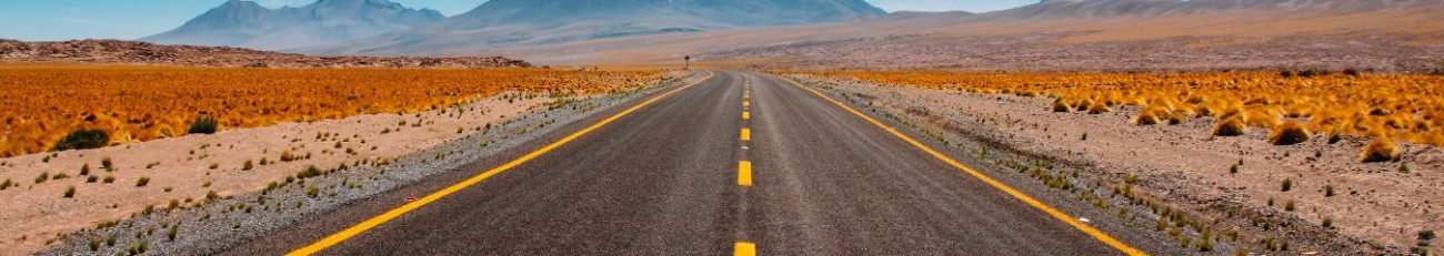 West Bengal: Over 570 km of rural roads to get a facelift