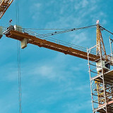 Second wave of COVID-19: Impact on the construction industry