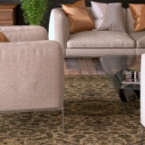 Top interior design trends to be seen in 2021