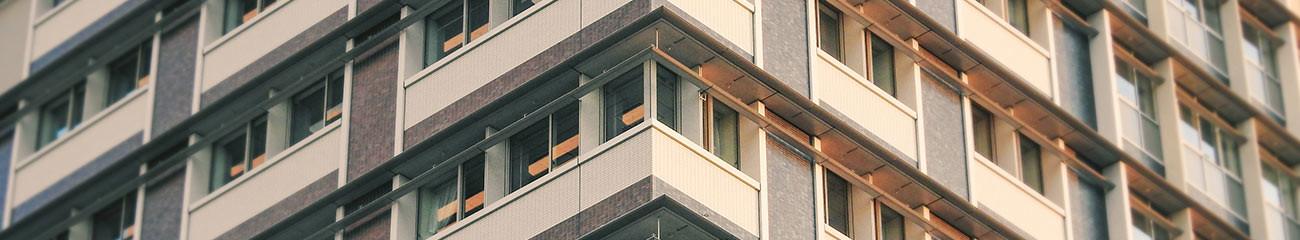 DDA extends the payment date under 2019 housing scheme