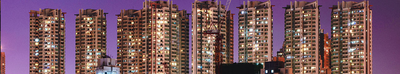 Haryana Govt. issues guidelines for registration of residential floors in a building
