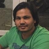 Atul Monga -  BASIC Home Loan